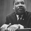 Thumbnail image for Dr. King: The Monument, The Legacy and Today's Wars