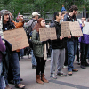 "Thumbnail image for A Saturday at ""Occupy Wall Street"""