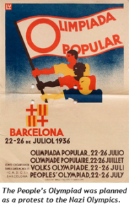 peoples_olympiad_poster_wcaption3-188x300