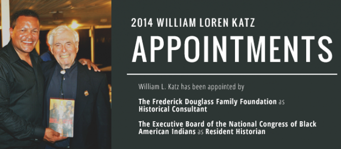 2014Appointments