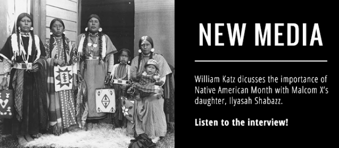 Native American Indians Women William Loren Katz | B...